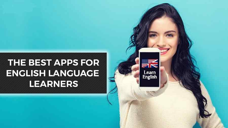 6 Best Apps To Learn New Words And Increase Your Vocabulary