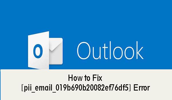 pii_email_019b690b20082ef76df5 Error