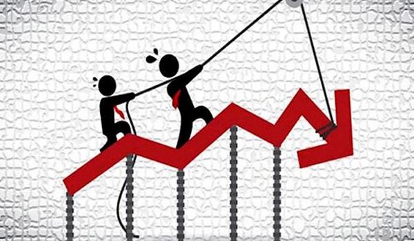 overcome the Business Slowdown